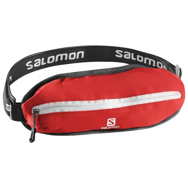 Salomon - Agile Single Belt