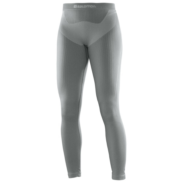 Salomon - Primo Warm Tight Seamless W