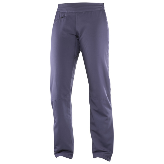 Salomon - Escape Pant W