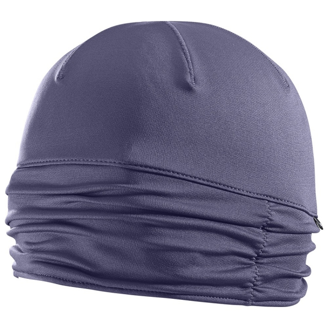 Salomon - Active Beanie W