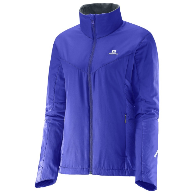 Salomon - Escape Jacket W