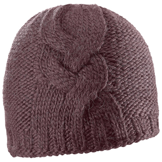 Salomon - Diamond Beanie