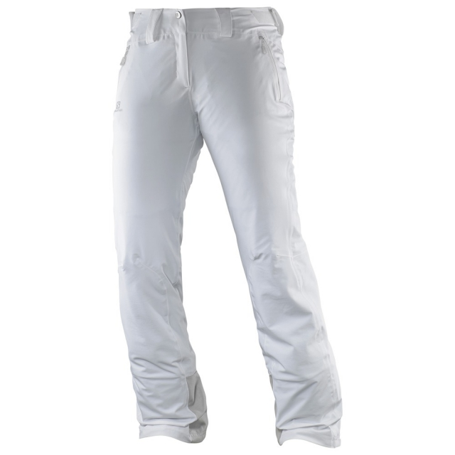 Salomon - Iceglory Pant W
