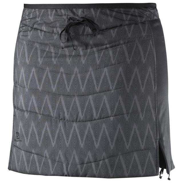 Salomon - Drifter Mid Skirt W