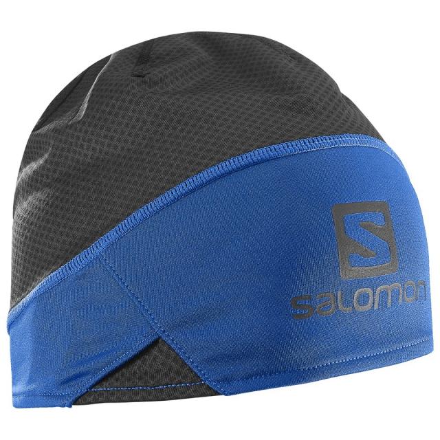 Salomon - S-Lab Beanie Light