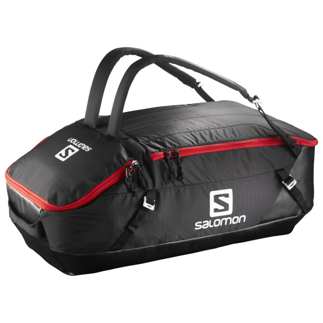 Salomon - Prolog 70 Backpack