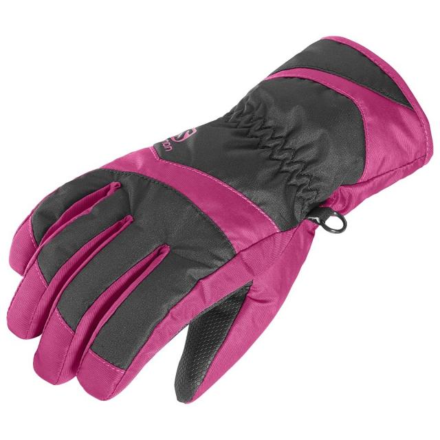 Salomon - Electre Glove Jr