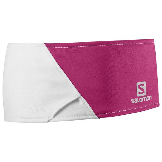 Salomon - Training Headband