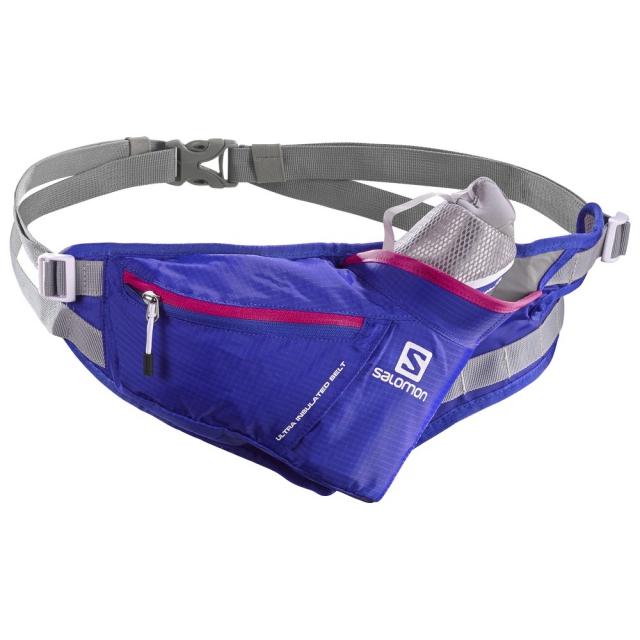 Salomon - Ultra Insulated Belt
