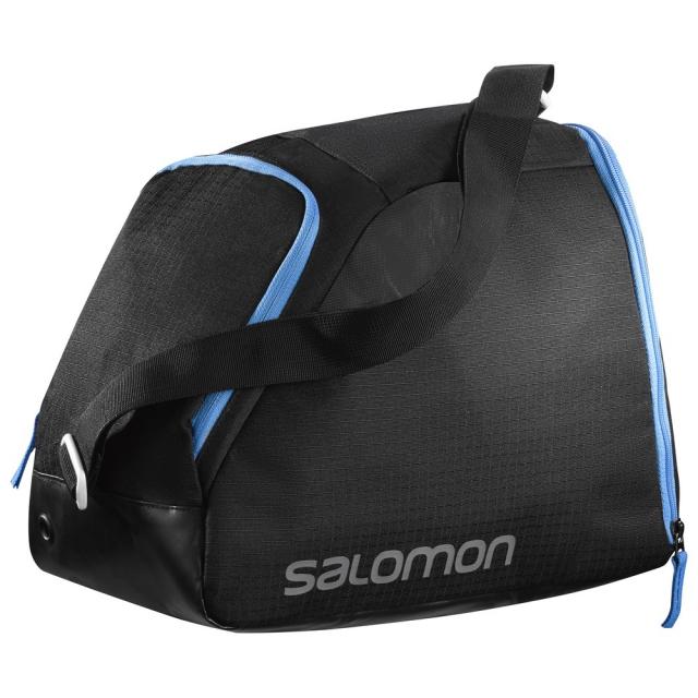 Salomon - Nordic Gear Bag