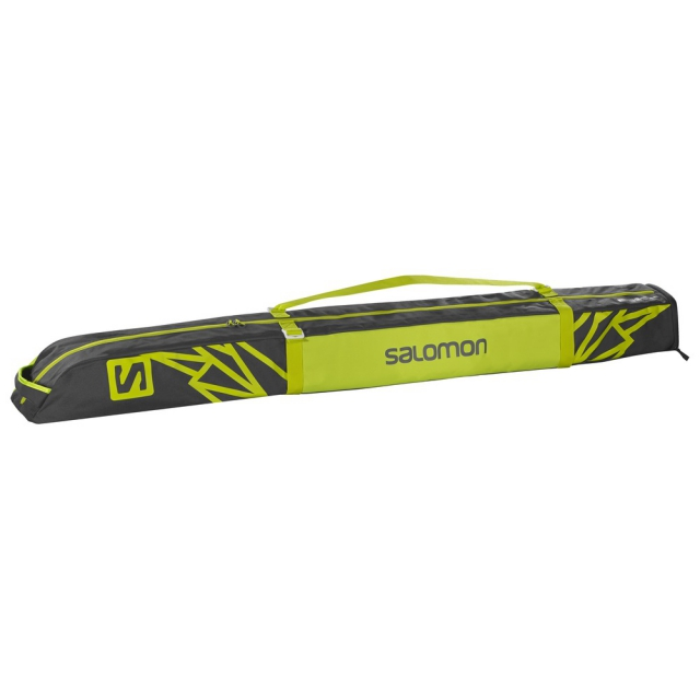 Salomon - EXTEND 1P 165+20 SKIBAG