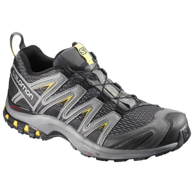 Trail Running Shoes Boulder Co
