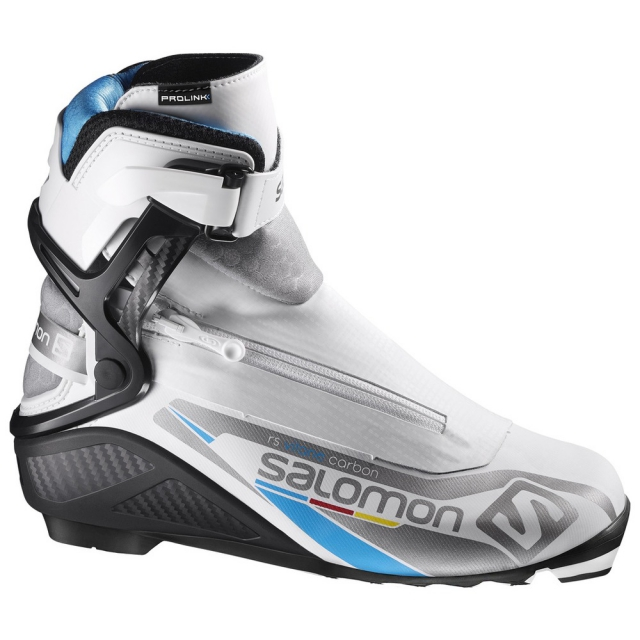 5928a13c9b Salomon / Women's Rs Vitane Carbon Prolink