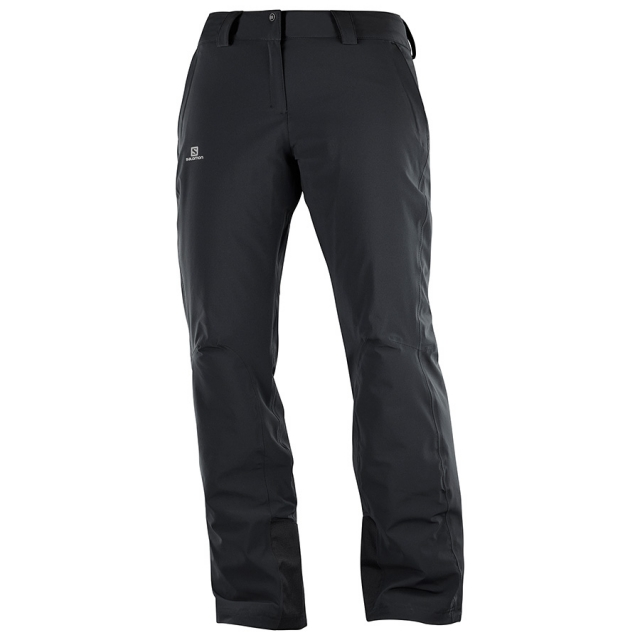 Salomon - ICEMANIA PANT W