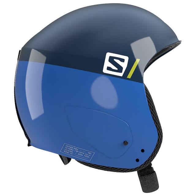 Salomon - S RACE JR