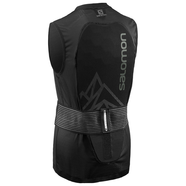Salomon - FLEXCELL LIGHT VEST in Langley City BC