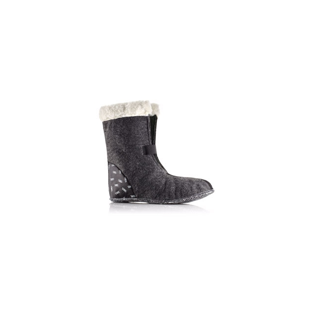 Sorel - Caribou 9Mm TP Innerboot Snow Cuff