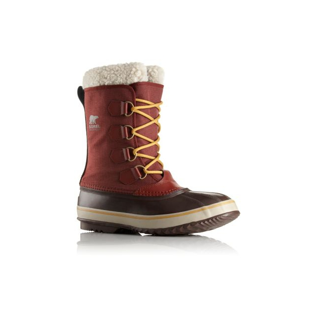 Sorel - 1964 Pac Nylon in Ashburn Va