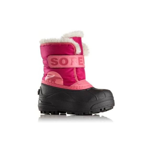 Sorel - Childrens Snow Commander