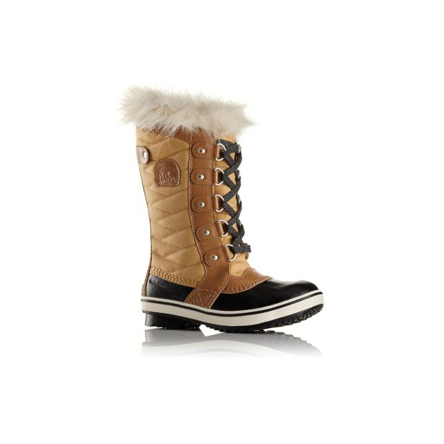 Sorel - Youth Tofino II in glenwood-springs-co