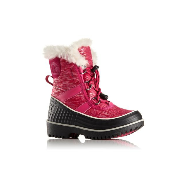 Sorel - Children's Tivoli II in Ashburn Va