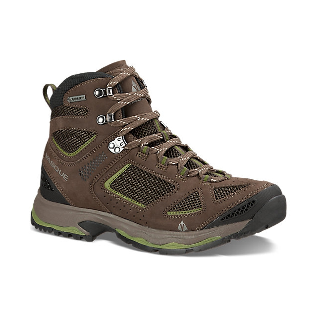Vasque - Men's Breeze III GTX