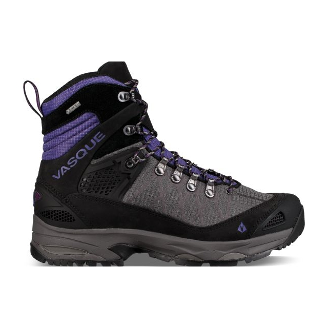 Vasque - Women's Saga Gtx