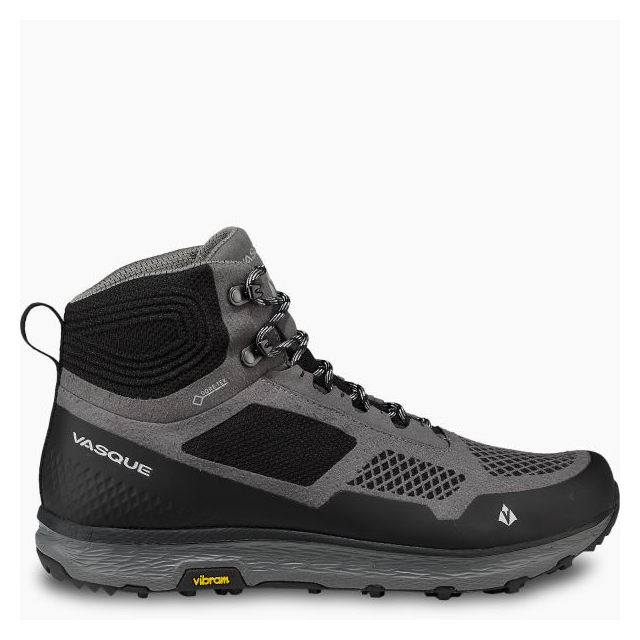 Vasque - Men's Breeze Lt GTX in Blacksburg VA