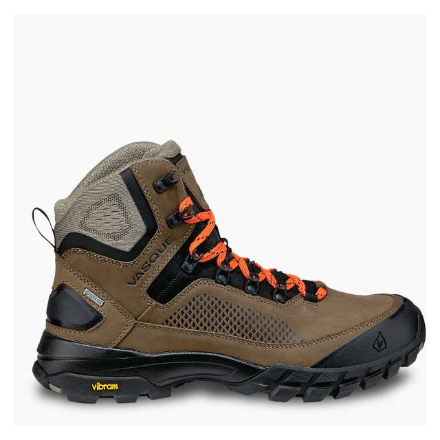 Vasque - Men's Talus Xt GTX in Sioux Falls SD