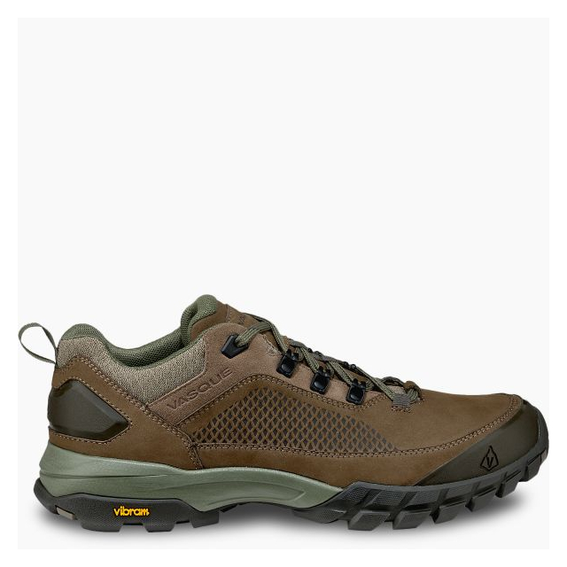 Vasque - Men's Talus Xt Low in Blacksburg VA