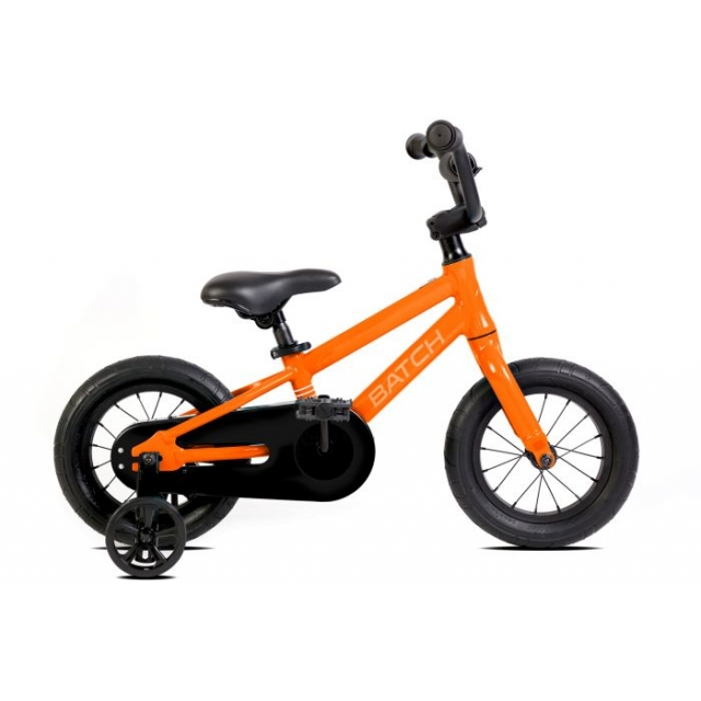 Batch Bicycles - The Kids Bicycle