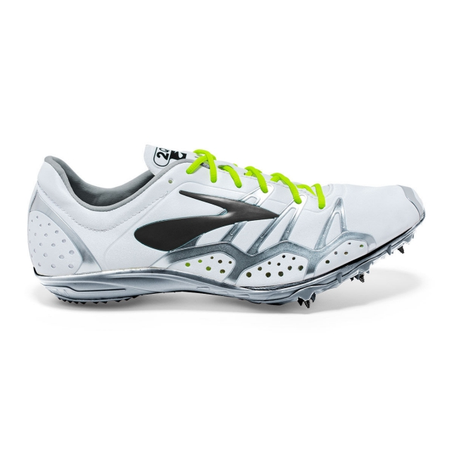 Brooks Running - Men's 2 Qw-k