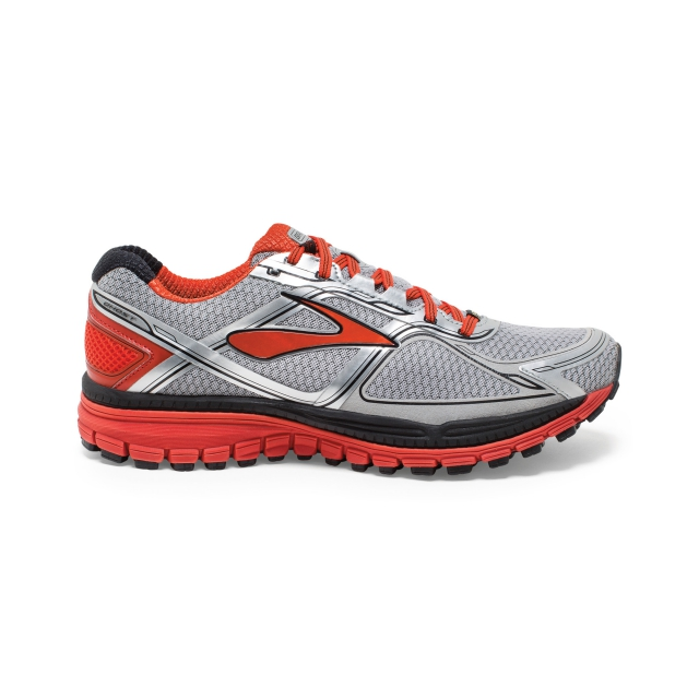 Brooks Running - Men's Ghost 8 GTX