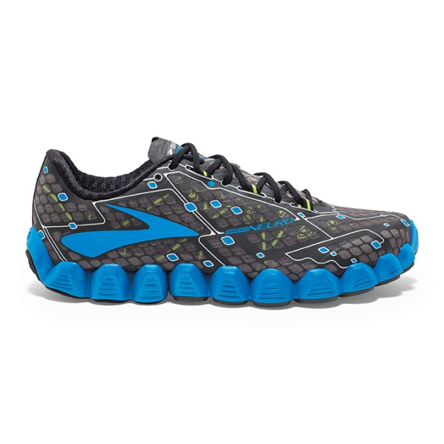 Brooks Running - Neuro