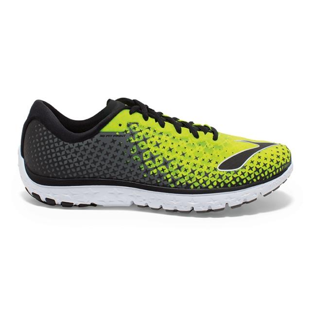 Brooks Running - PureFlow 5