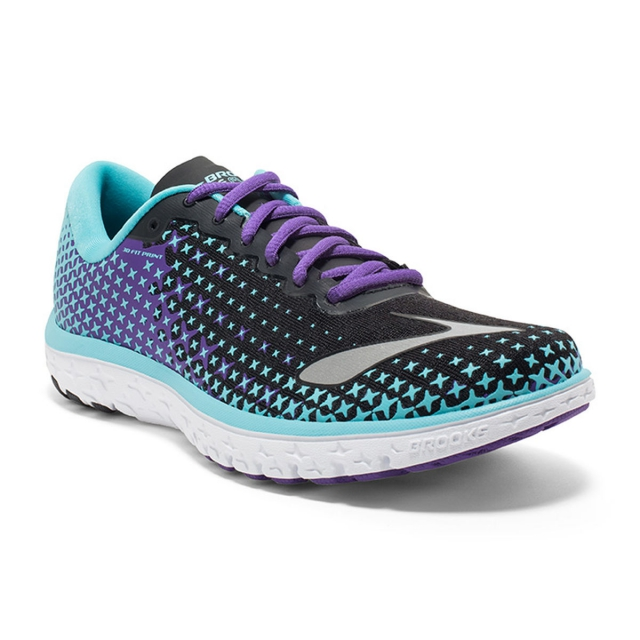 Brooks Running - PureFlow 5