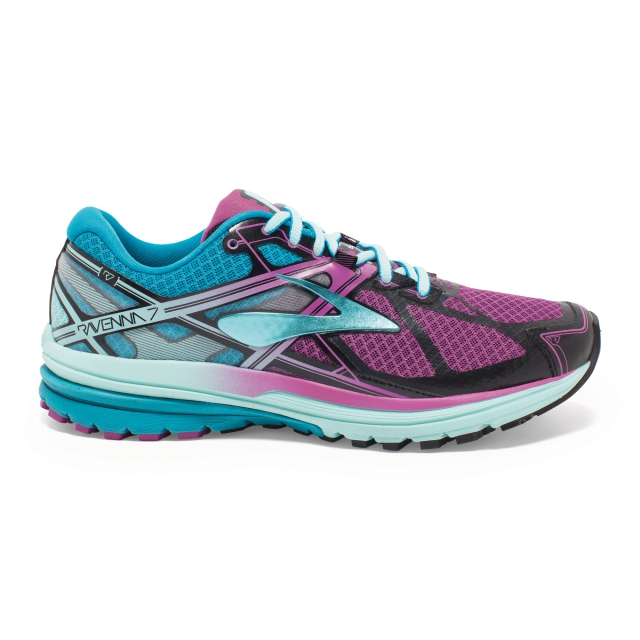 Brooks Running - Ravenna 7 in Ashburn Va