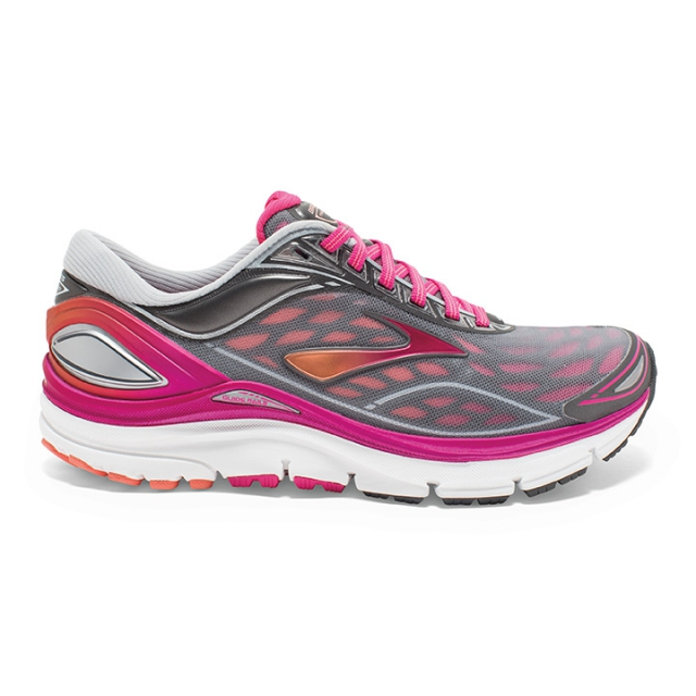 Brooks Running - Transcend 3 in Reston VA