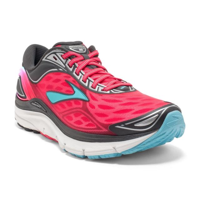 Brooks Running - Transcend 3 in Ashburn Va
