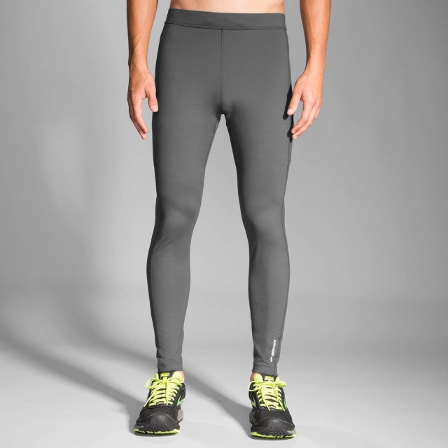 Brooks Running - Men's Greenlight Tight