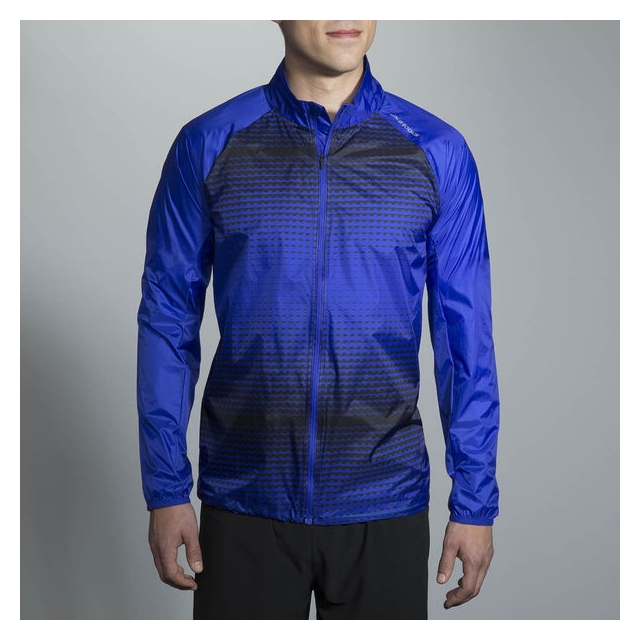 Brooks Running - Men's LSD Jacket