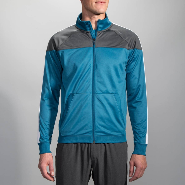 Brooks Running - Rally Jacket
