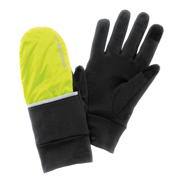 Brooks Running - Men's Drift Glove