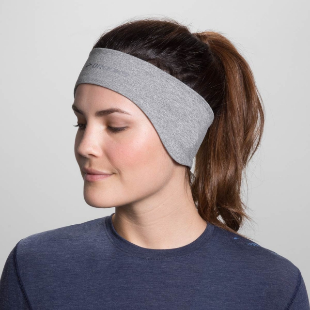 Brooks Running - Greenlight Headband