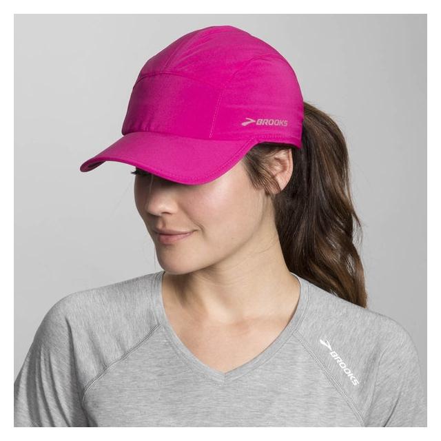 Brooks Running - Sherpa Hat