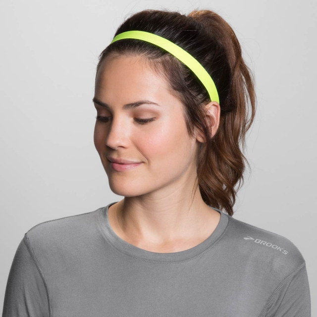Brooks Running - Distance3 Headband