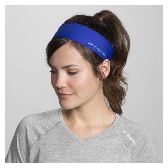 Brooks Running - Women's Steady Headband