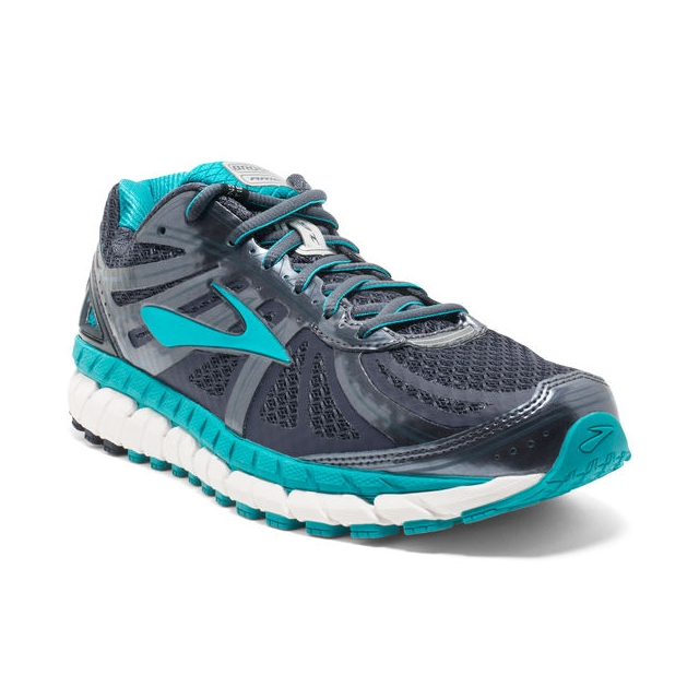 Brooks Running - Women's Ariel '16