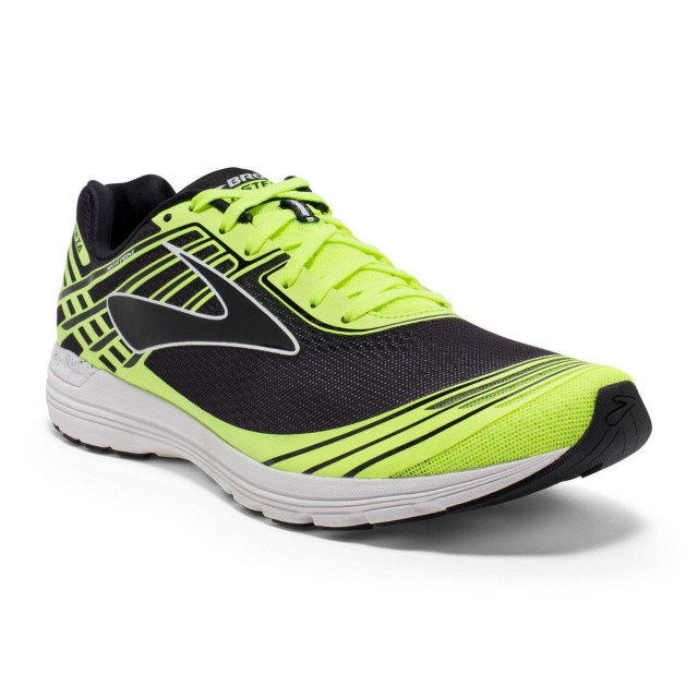 8eccbd95680 Brooks Running   Men s Asteria