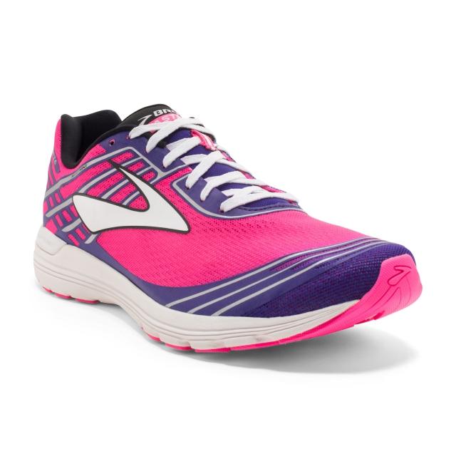 Brooks Running - Women's Asteria